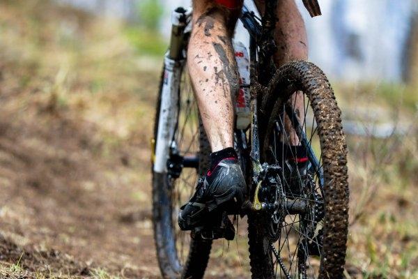 ILlega La Clásica, carrera de Mountain Bike en La Cumbre